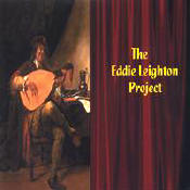 Eddie Leighton : The Eddie Leighton Project